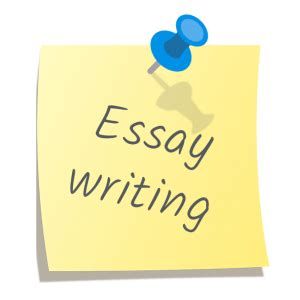 Write My Essay for Me Services by EduBirdiecom